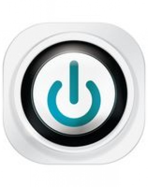 power-off-icon-1797804.jpg